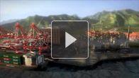 SimCity : Trailer des dév 01