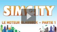 vid�o : Sim City 5 - Ressources, unités et cartes