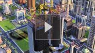 SimCity - E3 2012 Trailer