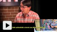 SimCity - Entretien #2 avec Will Wright