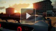 vidéo : Forza Horizon - Les coulisses, épisode 1