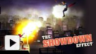 Vid�o : The Showdown Effect - Le Ballet of Death