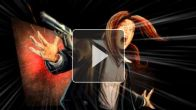 Vid�o : Cognition - Trailer Episode 1
