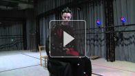 vid�o : Kara : le making of