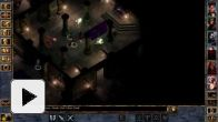 Vid�o : Baldur's Gate : Enhanced Edition Trailer