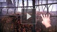 Vid�o : Datura - Présentation