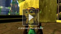vidéo : The Rachet and Clank Trilogy : trailer de lancement