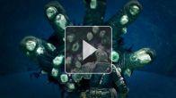 Dark Souls : Prepare to Die Edition - Gameplay 2