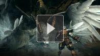 Dark Souls : Prepare to Die Edition - Gameplay 1