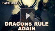 Dark Souls : Prepare to Die Edition - Trailer de lancement