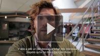Vid�o : Alt-Minds Trailer VOSTF