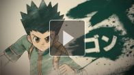 Vid�o : Hunter x Hunter Wonder Adventure - First Trailer