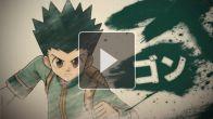 Hunter x Hunter Wonder Adventure - First Trailer