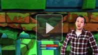 Vidéo : Worms Revolution : Trailer historique