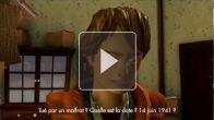 Vid�o : Retour Vers le Futur : Le Jeu - Trailer