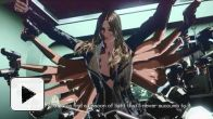 Killer is Dead - Trailer Famitsu