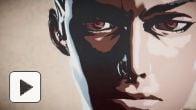 vid�o : Killer is Dead : l'énorme trailer de lancement japonais