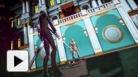 vid�o : Killer is Dead - Trailer 5