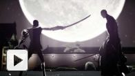 Killer is Dead - Trailer E3 2013