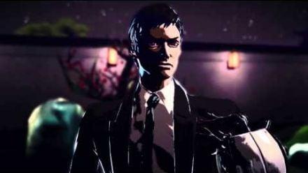 Vid�o : Killer is Dead débarque sur PC