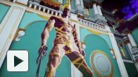 Killer is Dead : Trailer 5
