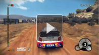Vid�o : WRC 3 : rallye du Portugal Gameplay