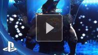 vid�o : PlayStation® All-Stars Battle Royale Heihachi Mishima Trailer