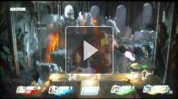 vidéo : PlayStation All Stars Battle Royale : la vidéo