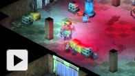 Vid�o : Shadowrun Returns - Trailer de lancement