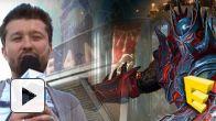 E3 2013 : Lords of the Fallen Nos impressions vidéo