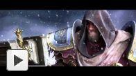 vidéo : Lords of the Fallen - Debut Trailer