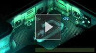 Vid�o : Stasis - Gameplay