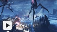 "Vid�o : Lost Planet 3 - le trailer ""monologue"""