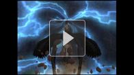 Vid�o : Everquest II - Qeynos Rise Trailer