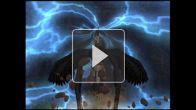 Vid�o : Everquest II - Qeynos Rise Trailer