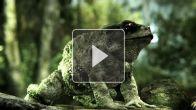 Crysis 3 - Tech Trailer