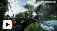 Crysis 3 : 6 minutes gameplay en VOSTFR