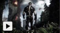 Vid�o : Crysis 3 - Trailer Equipé pour tuer