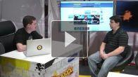 Crysis 3 : E3 2012 Gameplay