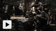 Crysis 3 : l'Enfer en ville