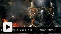 Crysis 3 - L'arme ultime