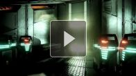 Crysis 3 - Trailer GamesCom 2012