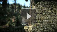 CryEngine 3.4 : ces capacités en vidéo