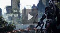 Crysis 3 - E3 2012 Trailer