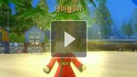 Vid�o : DragonBallOnline_PC_Gameplay_03