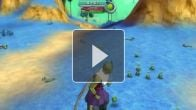 Vid�o : DragonBallOnline_PC_Gameplay_01