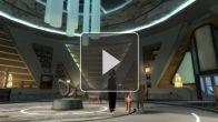 007 Legends : Trailer de lancement
