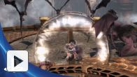 Vid�o : God of War : Ascension - Primordials DLC
