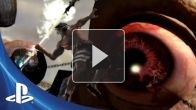 GC - God of War Ascension, trailer multi