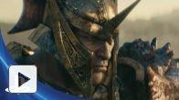 God of War Ascension : Evil Ways Multi